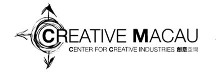 Creative Macau